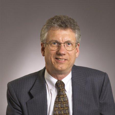 William D. Brewer linkedin profile