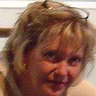 Diane Kinney linkedin profile