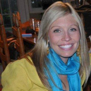 Brooke Dixon
