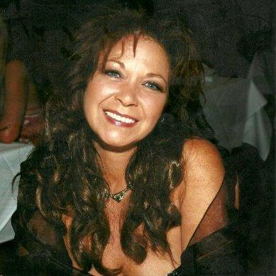 Sandra Lee Thomas linkedin profile