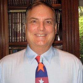 Mark Kaufman MD, MBA linkedin profile