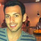 Lawrence William Carsillo linkedin profile