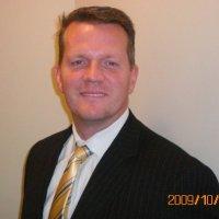 Christopher M. Moore linkedin profile