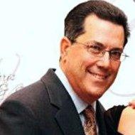 Philip Ferro