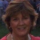 Brenda Meek