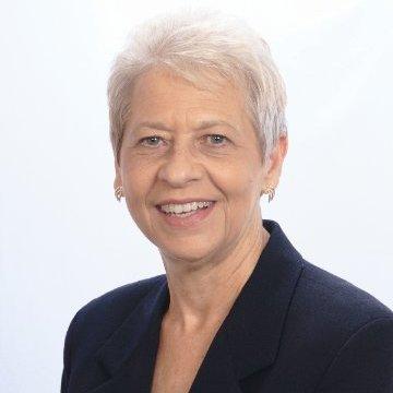 Patricia Deering