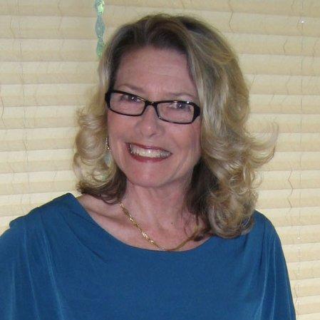 Paula Driscoll