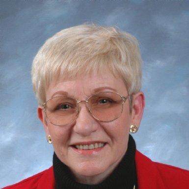 Paulette West