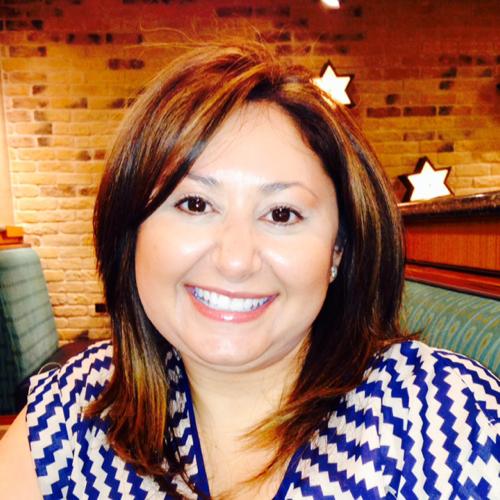 Stacy Rodriguez linkedin profile