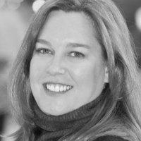 Barbara Samuelson