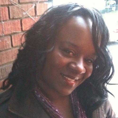 Christie B Jordan linkedin profile