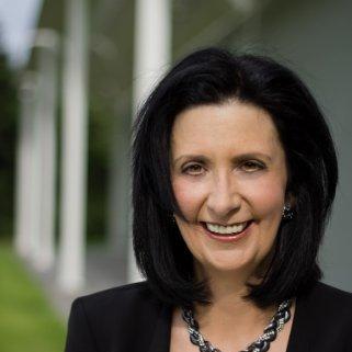 Barbara Homann