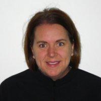 Mary Kay Donovan linkedin profile