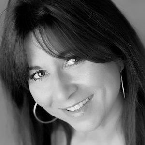 Kathleen Burton linkedin profile