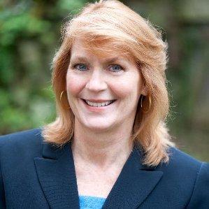 Kimberly Lorah Simms linkedin profile