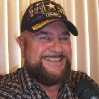 Kenneth D. Johnson linkedin profile