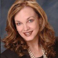 Debra Stracke Anderson CCIM, SIOR linkedin profile