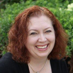 Bethany Thomson
