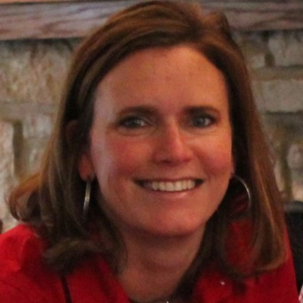 Lisa Clarke linkedin profile