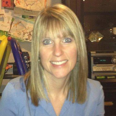 Bonnie Schultz