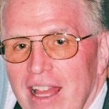 Gary W Bell linkedin profile