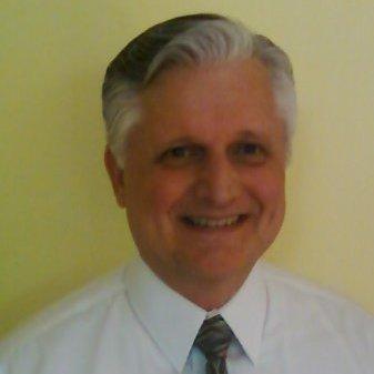 Kevin John Bradford Wilbur linkedin profile