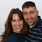 Jennifer Mills - Berrios linkedin profile