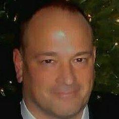 John M. Esposito linkedin profile