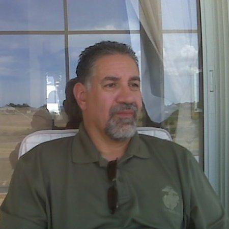 Pedro Sanchez Jr. linkedin profile