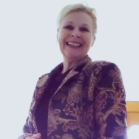 Barbara Stamey