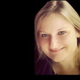 Jamie Lynn Thomas linkedin profile