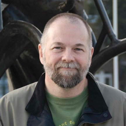 John Miner linkedin profile