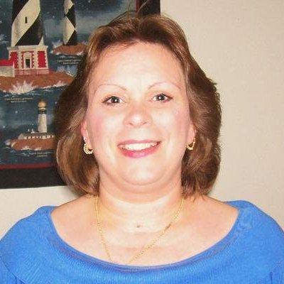 Denise Figueroa linkedin profile