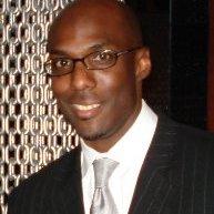 Alfred Johnson Jr. linkedin profile