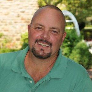 Bruce C Thomas linkedin profile