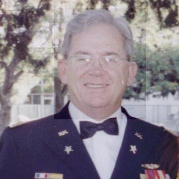 Don Arnold linkedin profile