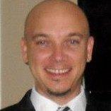 Michael Ledford linkedin profile