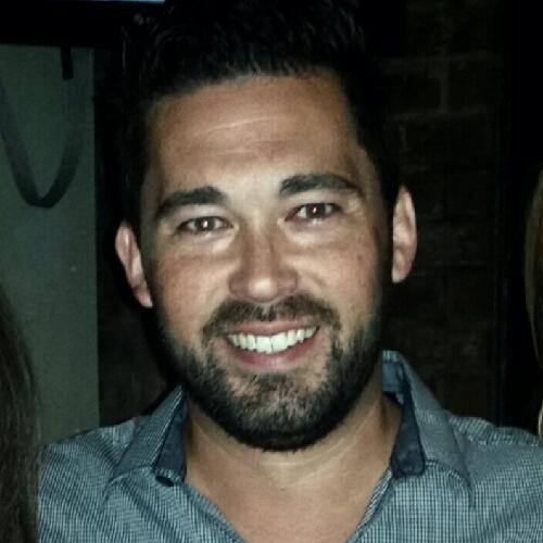 Bryan Charles Booth linkedin profile