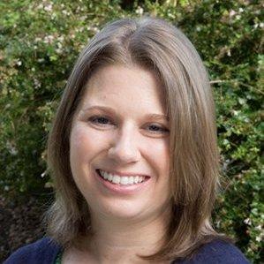 Andrea Davis Elizondo, CMP linkedin profile