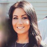 Victoria Bowen linkedin profile