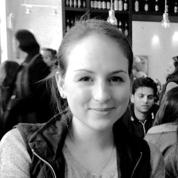 Jennifer Hahn linkedin profile