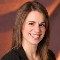 Heather Davis Reidl linkedin profile