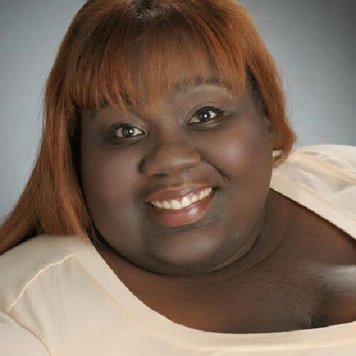Brittany K Lewis Fooks linkedin profile