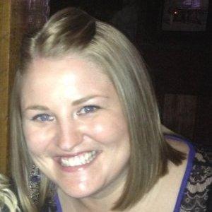 Lisa Kingsley linkedin profile