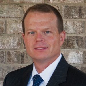 Phillip G. Jackson linkedin profile