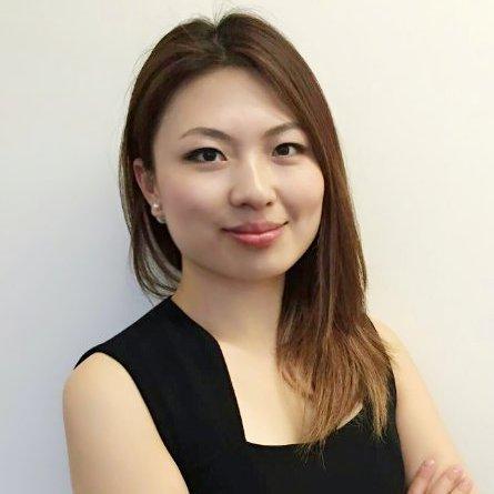 ye zhang linkedin profile