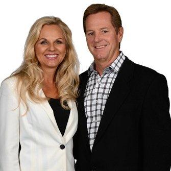 Rob & Joyce Campbell linkedin profile