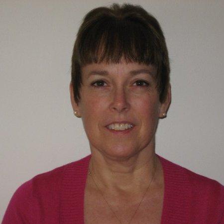 Beverly Gant