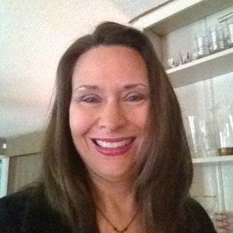 Patricia Black linkedin profile