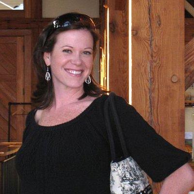 Mary Beth Chandler linkedin profile